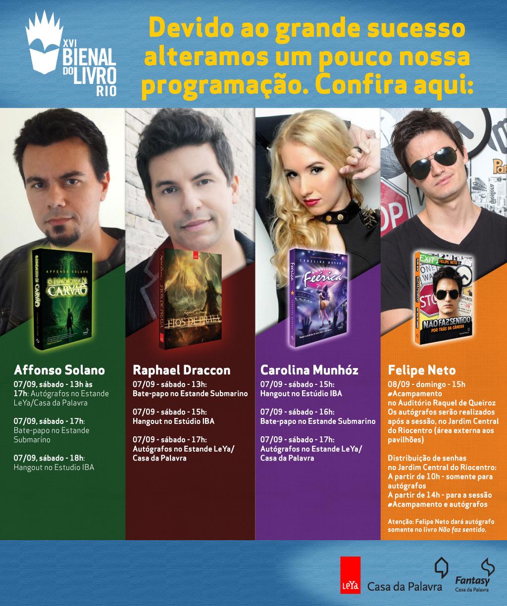 ConviteProgramaçãoBienal(WEB)_segundo fim de semana