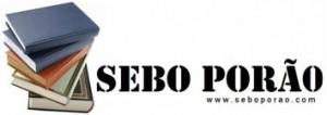 loja_logo_2518