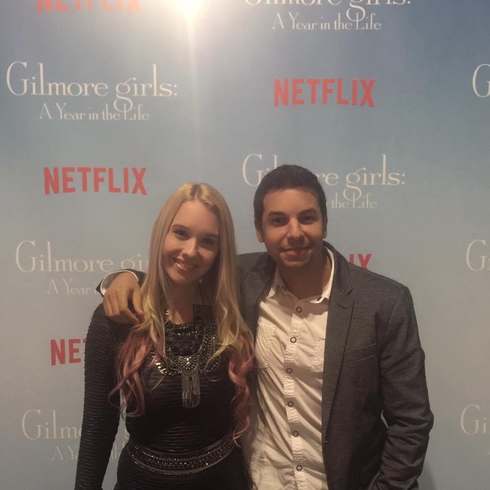 girlmore-girls-2